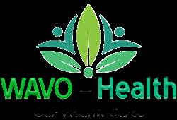 WAVO – Health
