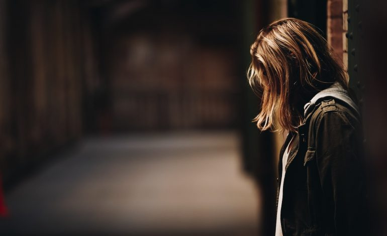 4 Signs and symptoms that you're suffering from high-functioning depression