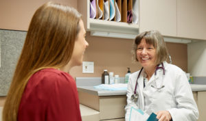The Health Care Clinics and their Useful Services