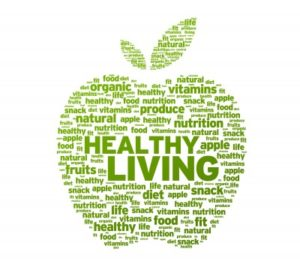 Some Habits Of Healthier Living