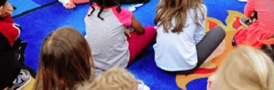 WHAT IS FLORIDA KIDCARE