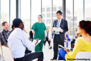 What Are Public Health Educators?