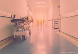 Things to Know About the Different Kinds of Hospitals