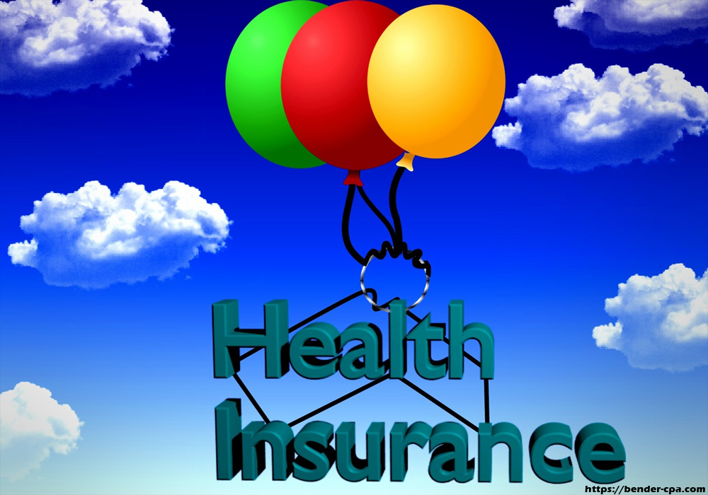 Tips of Getting Affordable Health Insurance Plans