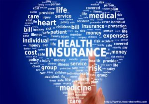 How now When We Are Not Buying Health Insurance?