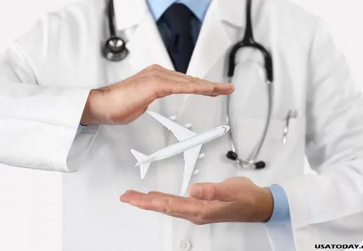 Travel Health And Car Insurance And Why You Need It