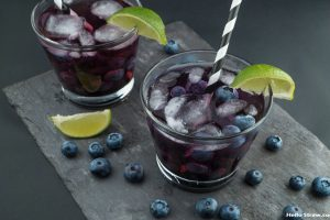 Julia Miller, Health News, and Acai Berry – The Mysterious Connection