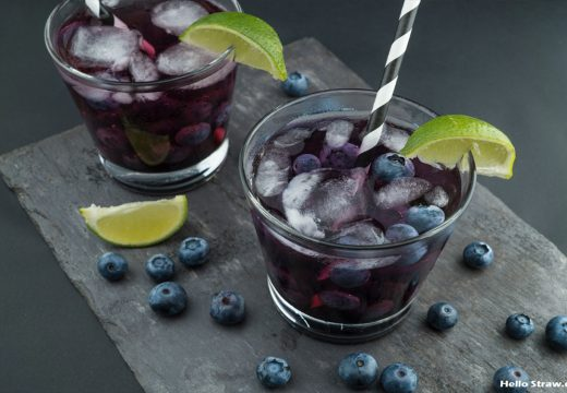 Julia Miller, Health News, and Acai Berry - The Mysterious Connection