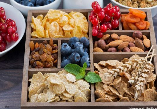 Avoid These 5 Foods to Lower Cholesterol and Improve Heart Health