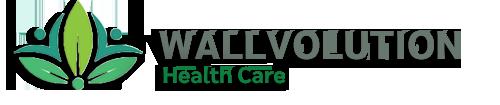 WAVO - Health