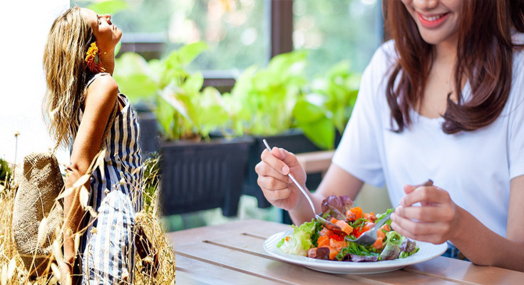 How to Live A Healthy Lifestyle On A Budget